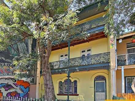 596 King Street, Erskineville 2043, NSW Studio Photo