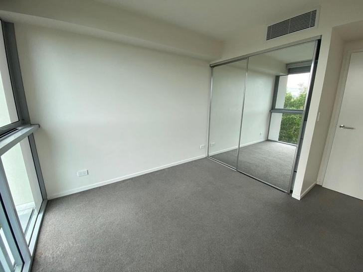 18 Thorn, Kangaroo Point 4169, QLD Apartment Photo