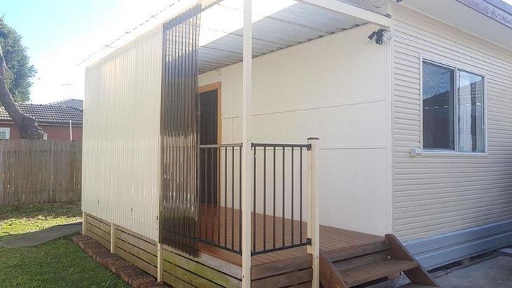 177 Hamilton Road, Fairfield 2165, NSW House Photo