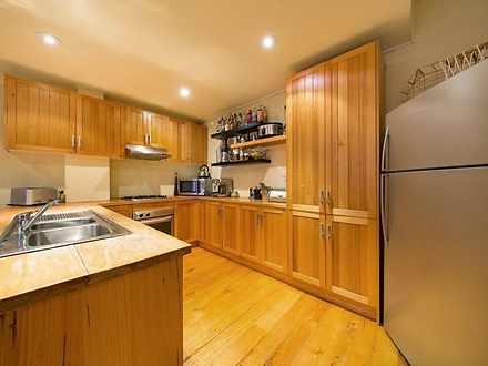 7/76 Oxford Street, Collingwood 3066, VIC Apartment Photo