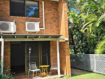 5/34 Mortimer Street, Caboolture 4510, QLD Townhouse Photo