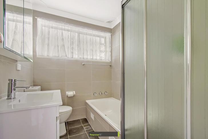 13 Reilleys Road, Winston Hills 2153, NSW House Photo