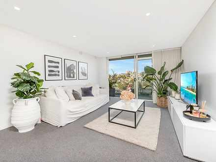 3/24 Cammeray Road, Cammeray 2062, NSW Apartment Photo