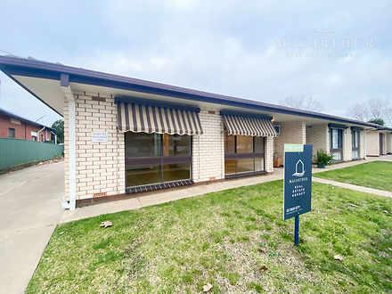 6/193 Gurwood Street, Wagga Wagga 2650, NSW House Photo