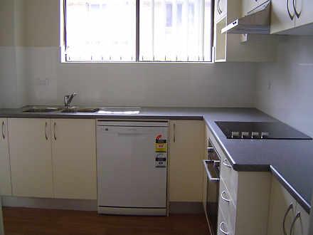 11/518 Church Street, North Parramatta 2151, NSW Apartment Photo