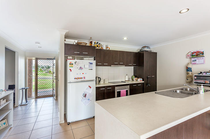 36 Station Street, Helidon 4344, QLD House Photo