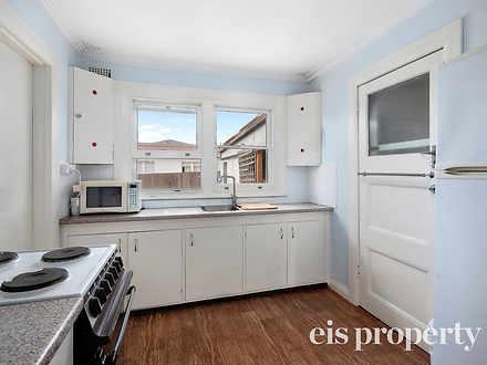 107 Gormanston Road, Derwent Park 7009, TAS House Photo