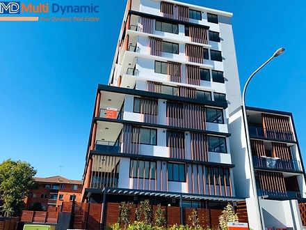 401/52-54 Copeland Street, Liverpool 2170, NSW Unit Photo
