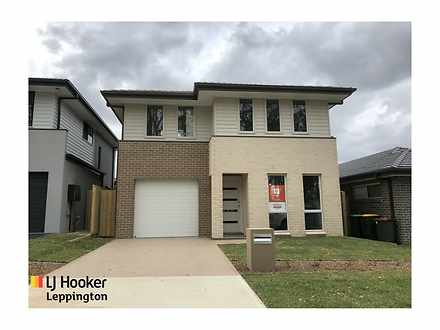 535 Denham Court Road, Leppington 2179, NSW House Photo