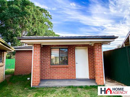 14A Pavasovic Place, Bonnyrigg Heights 2177, NSW House Photo