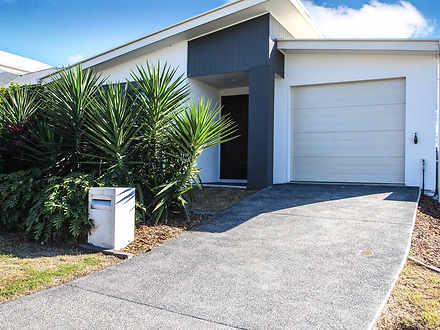 10 Jaffray Street, Bellbird Park 4300, QLD House Photo