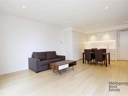 101/1 Evergreen Mews, Armadale 3143, VIC Apartment Photo