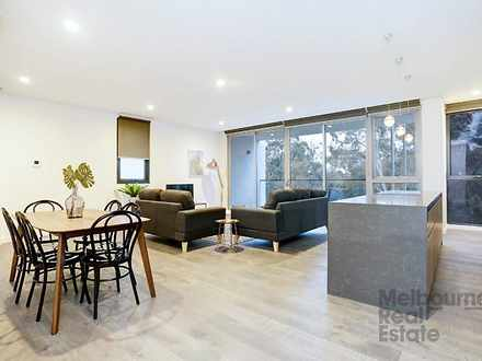9/5 Grosvenor Street, Doncaster 3108, VIC Townhouse Photo