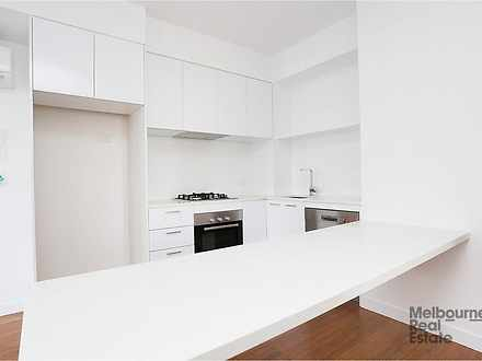 101/3 Duggan Street, Brunswick West 3055, VIC Apartment Photo