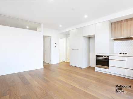 112/294 Keilor Road, Essendon North 3041, VIC Apartment Photo
