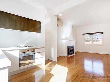 8A/1A Enfield Street, St Kilda 3182, VIC Apartment Photo