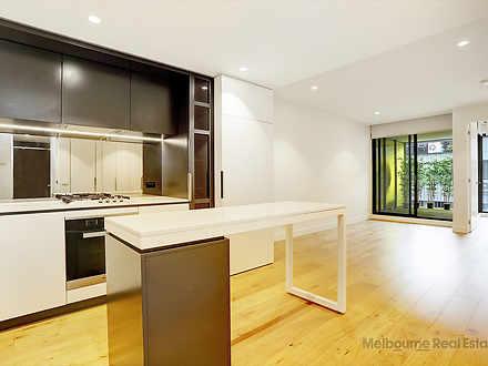 347/158 Smith Street, Collingwood 3066, VICTORIA Apartment Photo