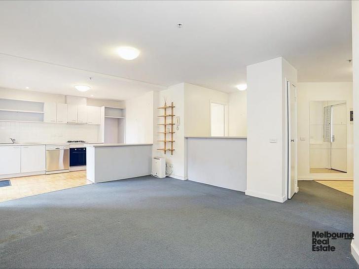 1/1 Gatehouse Drive, Kensington 3031, VIC Apartment Photo