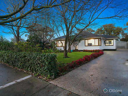 30 Airlie Grove, Seaford 3198, VIC House Photo