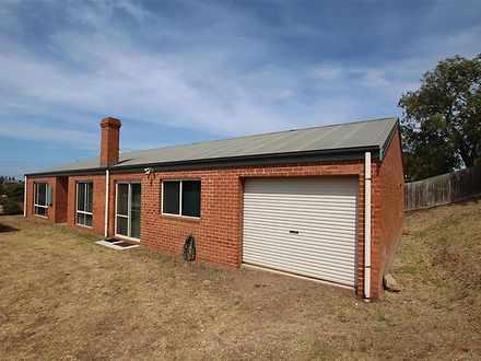 34 Donovans Road, Warrnambool 3280, VIC House Photo