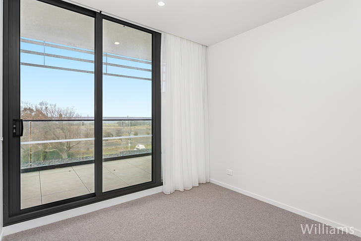 304/7 Windsor Terrace, Williamstown 3016, VIC Apartment Photo