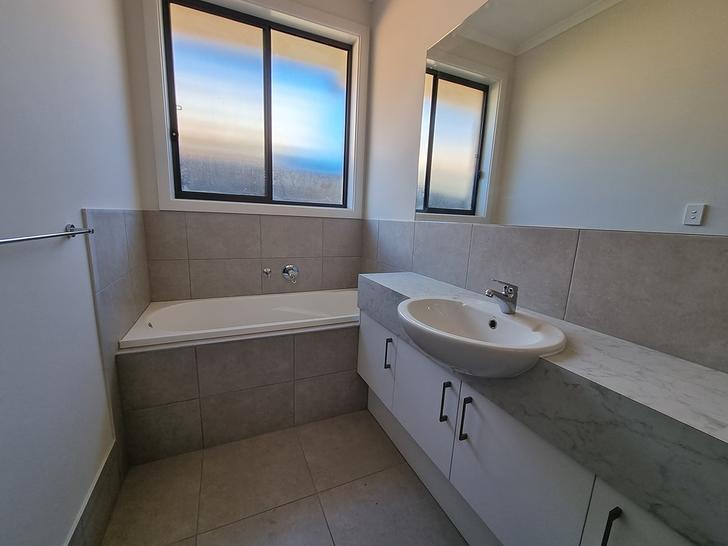 4/13 Crozier Terrace, Oaklands Park 5046, SA House Photo