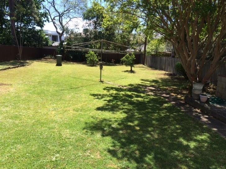 35 Amos Street, Westmead 2145, NSW House Photo