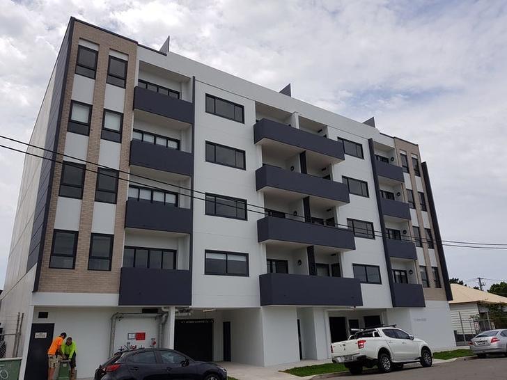 501/11 Fern Street, Islington 2296, NSW Apartment Photo