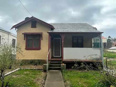 13 Sheridan Lane, Gundagai 2722, NSW House Photo