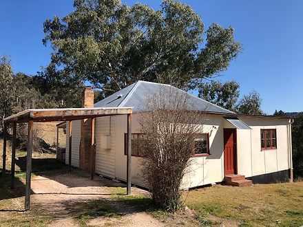 CORNEYSCOTTAGE Old Bathurst Road, Hartley 2790, NSW House Photo