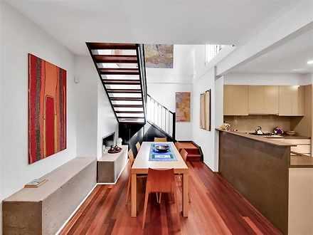 33 Donnelly Street, Balmain 2041, NSW House Photo