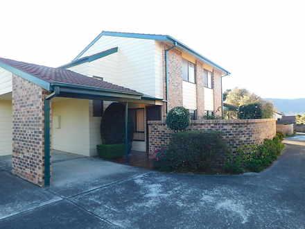 1/12 Hopetoun Street, Woonona 2517, NSW Townhouse Photo