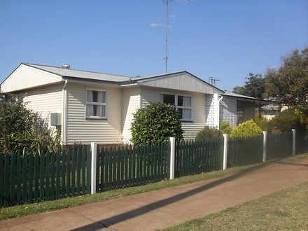 229 South Street, South Toowoomba 4350, QLD House Photo