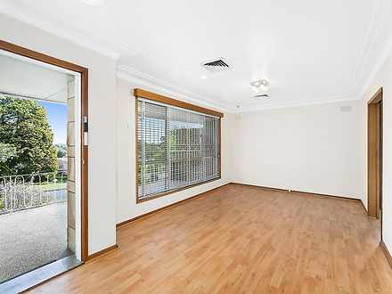 14 Olola Avenue, Castle Hill 2154, NSW House Photo