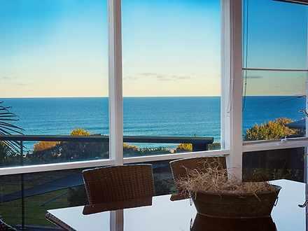 190 Pacific Way, Tura Beach 2548, NSW House Photo