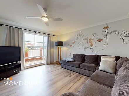 12B Little Russell Street, North Perth 6006, WA Acreage_semi_rural Photo
