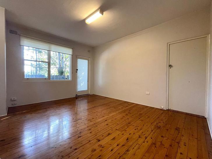 3/12 Palmerston Street, Kogarah 2217, NSW Unit Photo