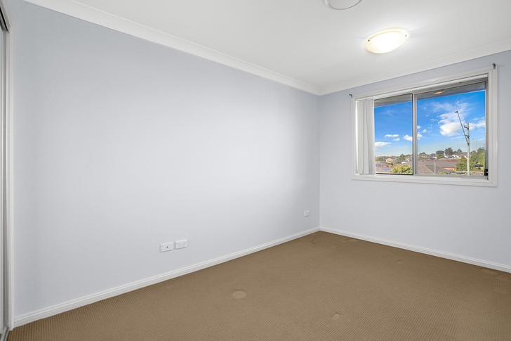 11A Tianie Way, Parklea 2768, NSW Duplex_semi Photo