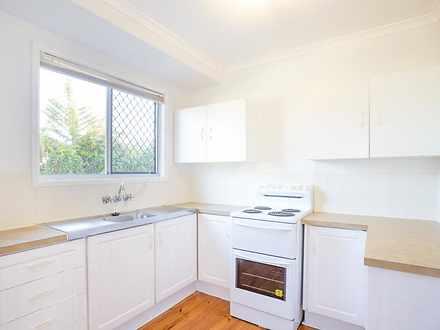 1 Dellamere Court, Eagleby 4207, QLD House Photo