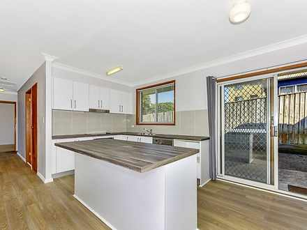 2/37 York Street, East Gosford 2250, NSW Villa Photo