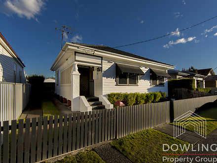 29 Hamilton Street, Hamilton North 2292, NSW House Photo