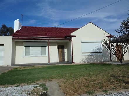 105 Selth Street, Albert Park 5014, SA House Photo