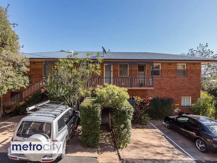 23/22 Little Jane Street, West End 4101, QLD Unit Photo