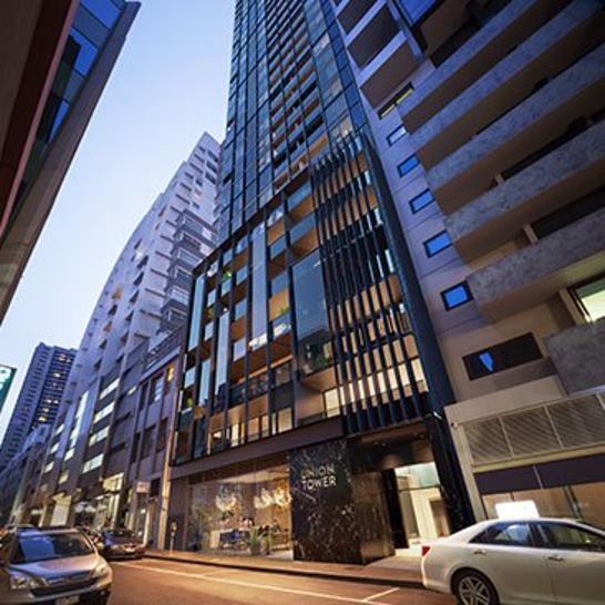 2201/296 Little Lonsdale Street, Melbourne 3000, VIC Apartment Photo