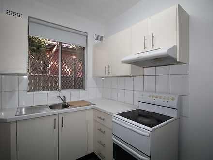 1/3 Boorea Avenue, Lakemba 2195, NSW Unit Photo