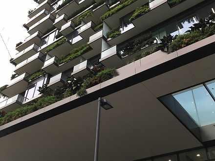 E1810 & E1810.1/3 Carlton Street, Chippendale 2008, NSW Apartment Photo