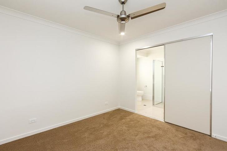 17 Bailey Court, Ormeau 4208, QLD House Photo