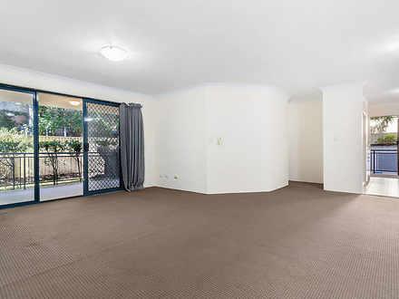 3/614 Princes Highway, Kirrawee 2232, NSW Apartment Photo