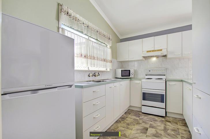FLAT/18 Katherin Road, Baulkham Hills 2153, NSW House Photo