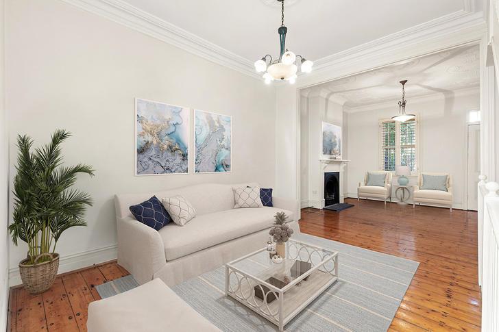 86 Birrell Street, Bondi Junction 2022, NSW House Photo